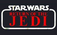 Figure of the Week Master Thread !! Rotj